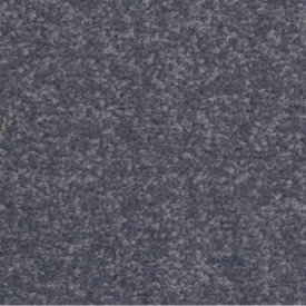 "Carpet Tile Modulyss Cambridge ""963"" - high-quality flooring"