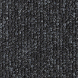 "Balsan Pilote2 Sonic Confort ""995"""