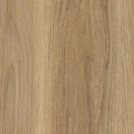 "Amtico Spacia ""Honey Oak"" (10,2 x 91,5 cm)"
