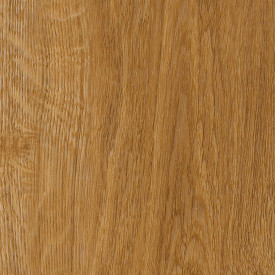 "Amtico Spacia Xtra ""Traditional Oak"" (18,5 x 122 cm)"