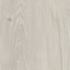 Lame PVC à coller | Amtico Spacia Wood White Oak | D1