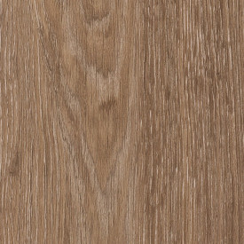 "Amtico Spacia Xtra ""Rustic Limed Wood"" (18,5 x 122 cm)"