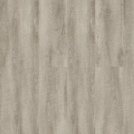 "Tarkett Starfloor Click 55 ""35951006 Antik Oak - White"""