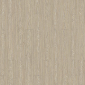 "Tarkett Starfloor Click Ultimate ""35992005 Bleached Oak Natural"" D1"