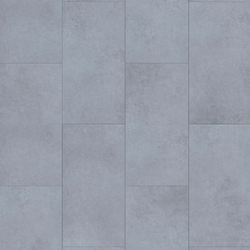 "Gerflor Senso 20 Lock ""1099 Brickell Grey"""