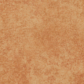 "Forbo Flotex Colour Calgary ""290008 Saffron"""