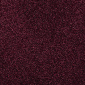 Dalle de Moquette - Modulyss, Cambridge 45F - BRICOFLOR