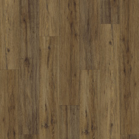 "Gerflor Senso 20 Lock ""1092 Cashew Brown"""
