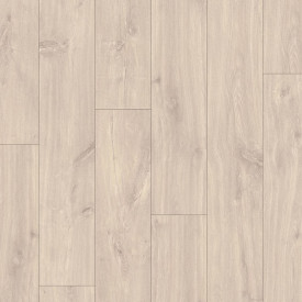 "Quick-Step Classic ""CLM1655 Chêne Havanna naturel"" Parquet stratifié BRICOFLOR"
