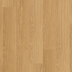 "Quick-Step Classic ""CLM3184 Chêne windsor"" Parquet stratifié BRICOFLOR"