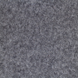 "Moquette exposition - Sommer, Concord ""Grey"" - BRICOFLOR"