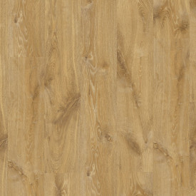"Quick-Step Creo ""CR3176 Chêne Louisiana Nature"" - Parquet Stratifié D1"