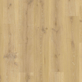 "Quick-Step Creo ""CR3180 Chêne Tennessee Nature"" - Parquet Stratifié D1"