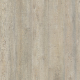 "Joka Design 330 Click ""835 White Limed Oak"" (17,81 x 124,46 cm)"