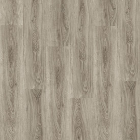 "Tarkett Starfloor Click 55 ""35950024 English Oak Beige"" (19,05 x 121,10 cm)"