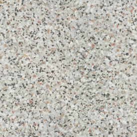 "Forbo Eternal Matière ""10172 Natural Terrazzo"""