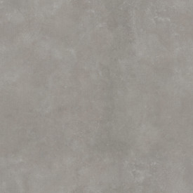 "Forbo Eternal Matière ""12422 Grey Textured Concrete"""