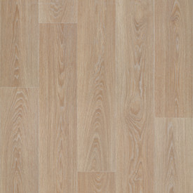 "Forbo Eternal Wood ""13802 Blond Timber"""