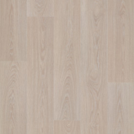 "Forbo Eternal Wood ""13922 Bleached Timber"""