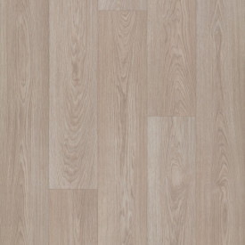 "Forbo Eternal Wood ""13932 Pale Timber"""