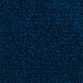 "Sommer Needlepunch Expoline ""0014 Night Blue"""