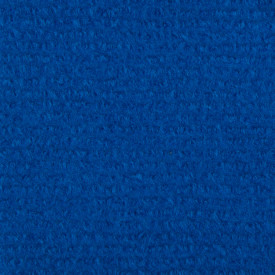 "Sommer Needlepunch Expoline ""0064 Electric Blue"""