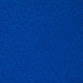 "Sommer Needlepunch Expostyle ""0824 Royal Blue"""