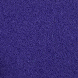 "Sommer Expostyle ""0939 Violet"" 