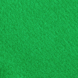 "Sommer Expostyle ""0961 Apple Green"" 