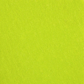 "Sommer Expostyle ""1251 Citronnelle Green"" 
