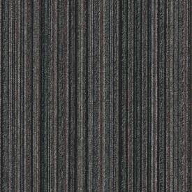 "Modulyss First Stripes ""929"" dalles moquette"