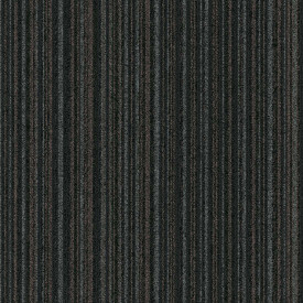 "Modulyss First Stripes ""942"" dalles moquette"
