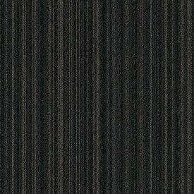 "Modulyss First Stripes ""965"" dalles moquette"