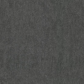 """Forbo Flotex Colour """"t545020 Canyon Pumice"""" (50 x 50 cm)"""