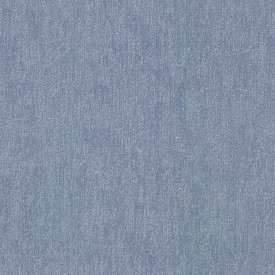 """Forbo Flotex Colour Canyon """"445024 Cloud"""""""