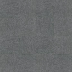 """Forbo Flotex Colour """"t545021 Canyon Stone"""" (50 x 50 cm)"""