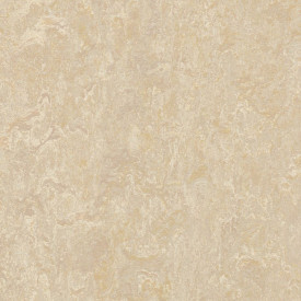 "Forbo Marmoleum Real ""2499 Sand"" (2,0 mm)"