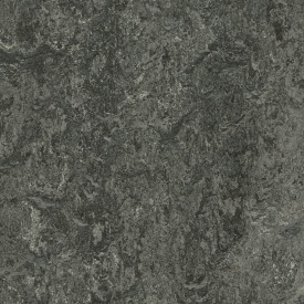 "Forbo Marmoleum Real ""3048 Graphite"" (2,0 mm)"