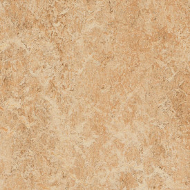 "Forbo Marmoleum Real ""3075 Shell"" (2,5 mm)"