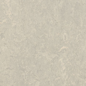 "Forbo Marmoleum Real ""3136 Concrete"" (2,5 mm)"