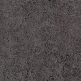 "Forbo Marmoleum Fresco ""3139 Lava"" (2,5 mm)"