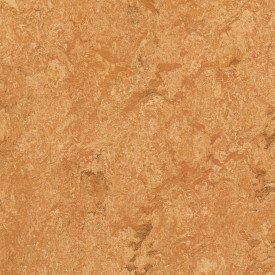 "Forbo Marmoleum Real ""3174 Sahara"" (2,0 mm)"