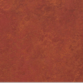 "Forbo Marmoleum Fresco ""3203 Henna"" (2,5 mm)"