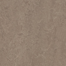 "Forbo Marmoleum Fresco ""3246 Shrike"" (2,5 mm)"