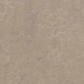 "Forbo Marmoleum Fresco ""3252 Sparrow"" (2,5 mm)"