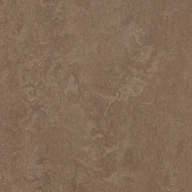 "Forbo Marmoleum Fresco ""3254 Clay"" (2,0 mm)"