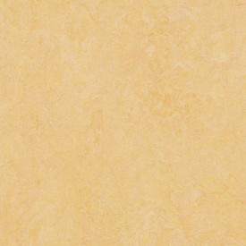 "Forbo Marmoleum Fresco ""3846 Natural Corn"" (2,5 mm)"