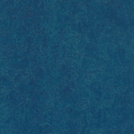 "Forbo Marmoleum Fresco ""3261 Marine"" (2,5 mm)"