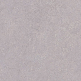 "Forbo Marmoleum Fresco ""3266 Lilac"" (2,5 mm)"