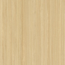 "Forbo Marmoleum Striato Textura ""e5216 Pacifc Beaches"" (2,5 mm)"